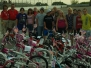 May 26, 2012 - Bike Night